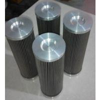 R928028480电厂Rexroth力士乐滤芯
