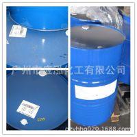 供应美国陶氏二丙二醇DOW(DPG LO )