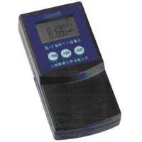辐射检测仪价格 ZHGL7JB4020