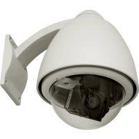 顺义安装无线手机远程网络监控摄像头公司