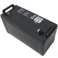 沈阳松下蓄电池12V100AH容量能达到多少?