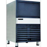 制冰机 分体式制冰机 餐饮专用制冰机 大型商用制冰机