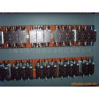 供应机械生产线设备电气控制部分服务(图)