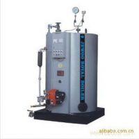 厂家直销蒸汽锅炉 或 热水锅炉【燃油或燃气、质量好、价格低】