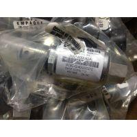 02-137101-2 V20F-1P11P-3B10G-22泵威格士进口