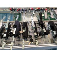 供应MS870-2门锁机械门锁机柜门锁武汉