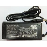 供应ASUS华硕 19V 4.74A口径5.5*2.5  90W笔记本电源适配器 充电器