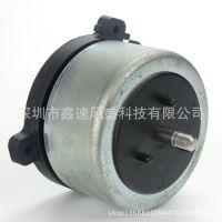 供应深圳厂家生产大扭力、高效率5035外转子无刷电机马达
