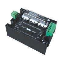 【美国固特厂家直销】正品 电机正反转开关[电磁继电器控制]SRF3P800W