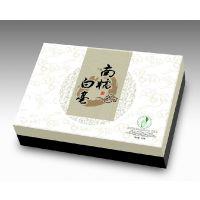 化妆品纸盒/化妆品盒/浙江礼盒加工厂/化妆品礼盒厂/灵芝礼盒厂