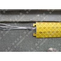 博辽 舞台过线板厂家 上海过线板哪里卖价格压线板穿线板