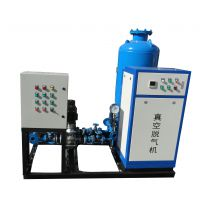 真空脱气机水处理除氧设备北京生产厂家型号齐全价格优惠水处理设备