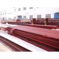 山西J52-26混凝土氯化橡胶面漆厂家报价