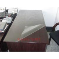 北京厂家直销PVC透明水晶板