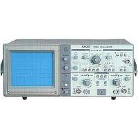 150MHz 二踪通用示波器XJ4383 型  (来电有优惠)
