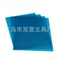 ***专业厂家生产各种PP塑料片材 环保无毒