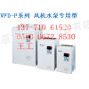供应无锡MPI/无锡PPI$江阴三菱FX编程电缆@宜兴台达DVP编程连接数据线
