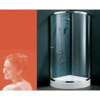 供应进口压克力淋浴房、按装简单、不破、小孩、老人安全专用淋浴房