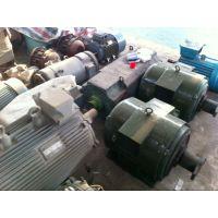供应清远市水力发电机维修水力发电机修理(三相异步发电机)