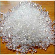 供应杭州正新供应珍珠棉专用胶粒ZX-4011