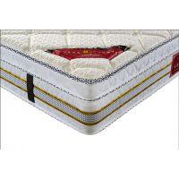 天然乳胶床垫好不好,天然乳胶床垫 品牌,天然乳胶床垫图片