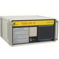 供应VSR-08Y-I型振动消除应力系统