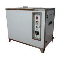 微型超声波清洗机、超声波清洗机、力鸿超声波科技
