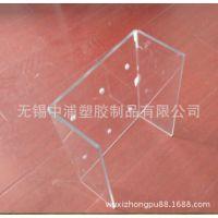常州机械塑料罩壳,PC机械门板折弯制品,PC罩壳加工制作
