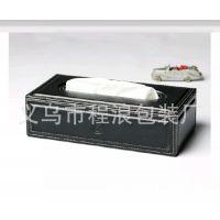 厂家专业生产广告盒抽纸盒  面巾抽纸盒 广告纸巾盒 包装盒