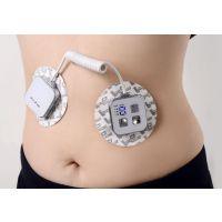 美容仪 个人护理 金稻瘦身 减肥仪运动电波美体仪  EMS脉冲电流