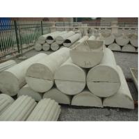 GRC欧式构件技术培训建厂、EPS线条构件技术培训、EPS专用抹面砂浆生产配方转让
