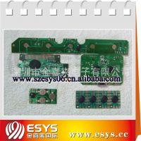 供应录音机芯  供应玩具机芯/语音玩具机芯/音乐机芯定时器机芯