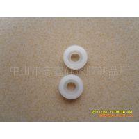 橡胶厂硅胶护线套橡胶套防水硅胶套耐油硅胶套密封垫