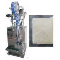 优质精致奶粉包装机,豆粉包装机,面粉包装机