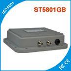 网络视频监控系统 视频监控方案 远程无线监控方案