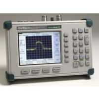 ANRITSU频谱分析仪