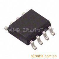 供应隔离式AC/DC LED驱动电路 AP3706