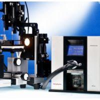 德国DATA PHYSICS接触角测量仪