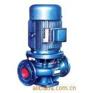供应铸铁管道离心泵 苏州水泵销售