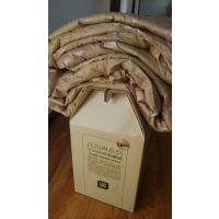天津百年堂驼绒被招商 驼绒被规格 驼绒被质量