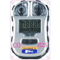 美国华瑞PGM-1700硫化氢检测仪、H2S测漏仪