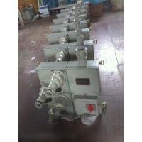 惠州优质防爆检修电源插座箱,低价高质 支持混批