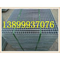 莎雅钢格栅板规格/尺寸/厂家 新疆特克斯雷诺护垫厂家在哪?