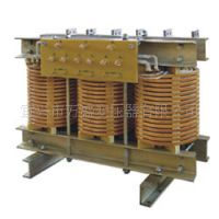供应风冷式DDG-5中频炉用变压器