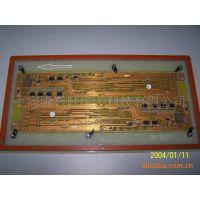 合成石SMT贴片、过炉载具、波峰焊载具、FR4过炉载具、波峰焊治具