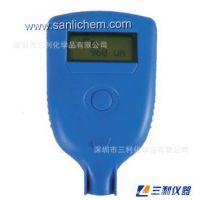 TT220涂镀层测厚仪-时代涂层测厚仪-镀层测厚仪-覆层测厚仪