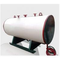 电加热蒸汽热水锅炉厂家/卧式电加热锅炉/电加热热水锅炉价格