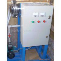 北京源莱水处理有限公司 供应WTS-2-A系列水箱自洁消毒器