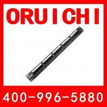 AR0M012SBA00 AR1220-S,2GE WAN,8FE LAN,2 USB,2 SIC