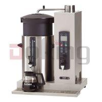荷兰Animo 单桶台上型咖啡/开水机(左侧带桶) CB 1x10W-L 10升